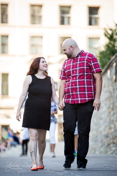 stephane-lemieux-photographe-mariage-montreal-20160728-023