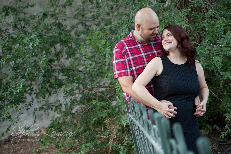 stephane-lemieux-photographe-mariage-montreal-20160728-043