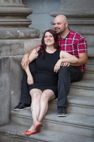 stephane-lemieux-photographe-mariage-montreal-20160728-003