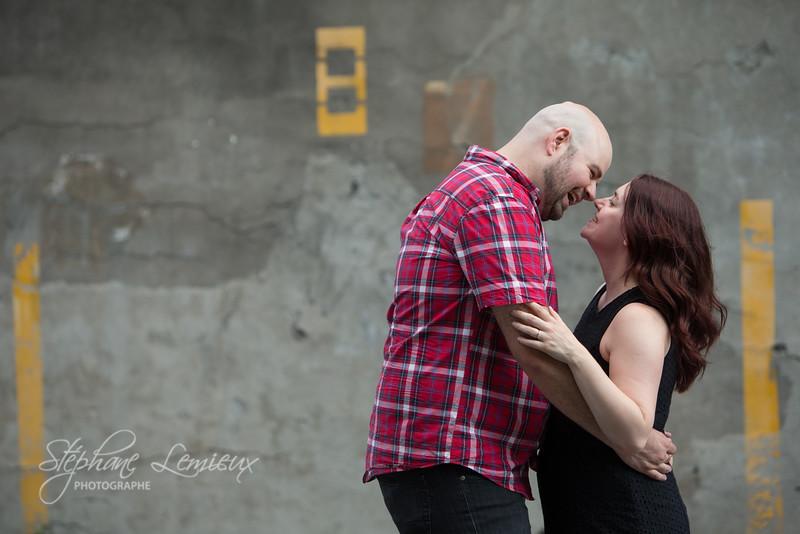 stephane-lemieux-photographe-mariage-montreal-20160728-077