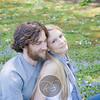 Brandi & Ryan6569