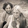 Brandi & Ryan6560