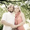 Brandi & Ryan6584