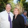 Melissa & Ryan0999