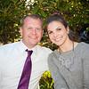 Melissa & Ryan1013