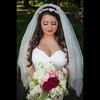 Juliana & Chad Wedding rev. 10.6.17