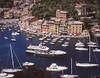 Shandor in Portofino