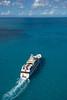 YR5Z5002 Superyacht Antigua jpg