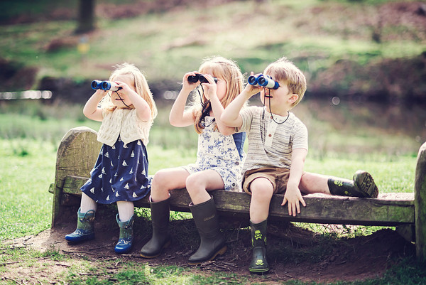 Children's portrait photographer Tring and Berkhamsted Hertfordshire
