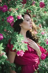 Photo by: Sarah Lyndsay Photography (www.sarahlyndsayphotography.com)