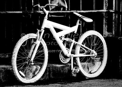 ghost bike-01