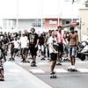Capbreton, France - Endless Summer
