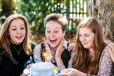 Redlands High School for Girls, Bristol