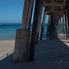 Port Noarlunga Beach.
