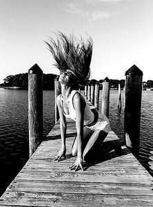 Ashley Sara Haas /1.management /LAmodels/Next Models Miami