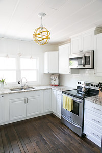 2013-HomeRemodel-Kitchen-DIY-Indep-008