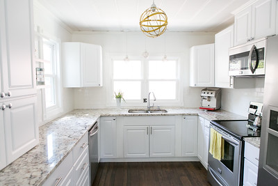 2013-HomeRemodel-Kitchen-DIY-Indep-006