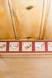 2013-HomeRemodel-Kitchen-DIY-Indep-014