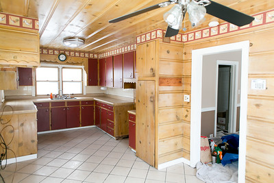 2013-HomeRemodel-Kitchen-DIY-Indep-011
