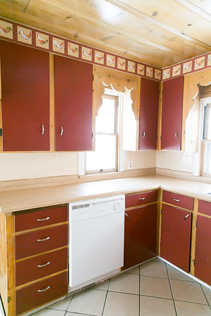 2013-HomeRemodel-Kitchen-DIY-Indep-013