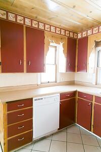 2013-HomeRemodel-Kitchen-DIY-Indep-013