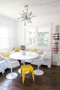 2013-HomeRemodel-Kitchen-DIY-Indep-001