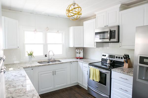 2013-HomeRemodel-Kitchen-DIY-Indep-006