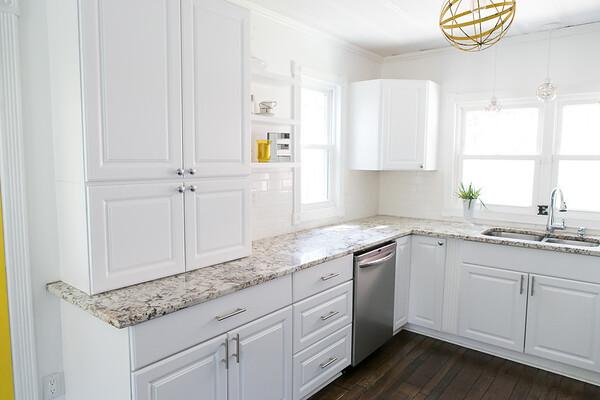 2013-HomeRemodel-Kitchen-DIY-Indep-005