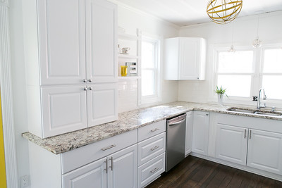 2013-HomeRemodel-Kitchen-DIY-Indep-005