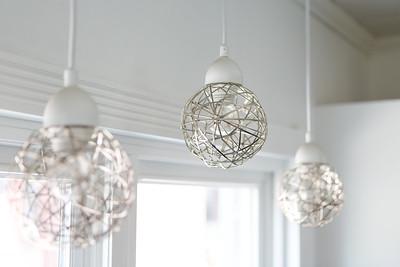 2013-HomeRemodel-Kitchen-DIY-Indep-016
