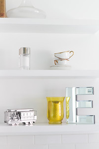 2013-HomeRemodel-Kitchen-DIY-Indep-002