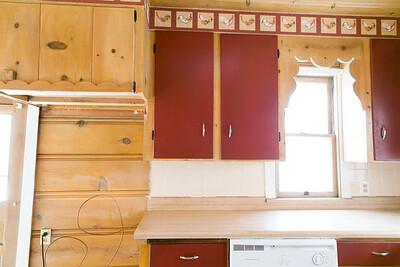 2013-HomeRemodel-Kitchen-DIY-Indep-015