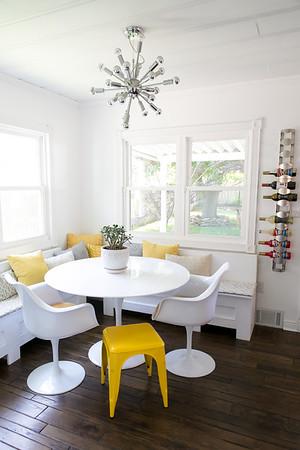 2013-HomeRemodel-Kitchen-DIY-Indep-004