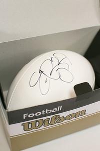 Truman-Broughton-AlumniBball-008