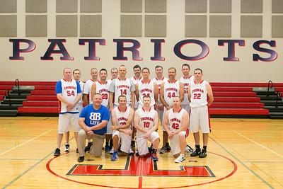Truman-Broughton-AlumniBball-027