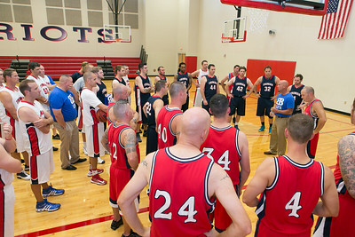 Truman-Broughton-AlumniBball-029
