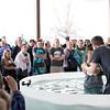 Baptism-COTFC-Jamie-002