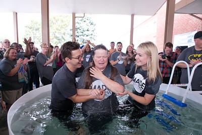 30Aug2015-COTFC-Baptismal-022