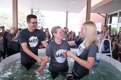 30Aug2015-COTFC-Baptismal-013