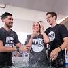30Aug2015-COTFC-Baptismal-099