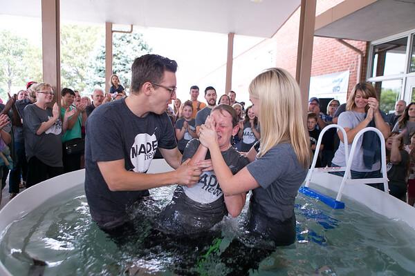 30Aug2015-COTFC-Baptismal-011