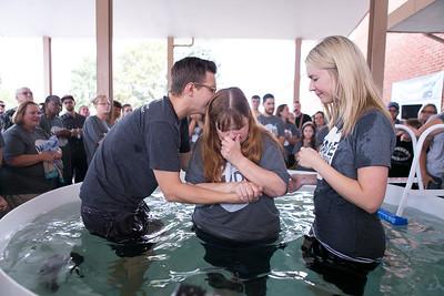 30Aug2015-COTFC-Baptismal-018