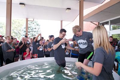 30Aug2015-COTFC-Baptismal-006