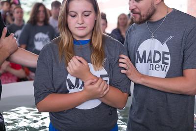 30Aug2015-COTFC-Baptismal-028