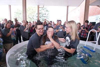 30Aug2015-COTFC-Baptismal-021