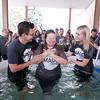 30Aug2015-COTFC-Baptismal-023