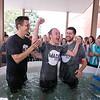 30Aug2015-COTFC-Baptismal-067
