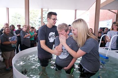 30Aug2015-COTFC-Baptismal-009