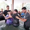 30Aug2015-COTFC-Baptismal-078