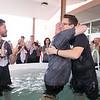 30Aug2015-COTFC-Baptismal-126
